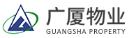 浙江必威官方最新下载必威网址有限公司