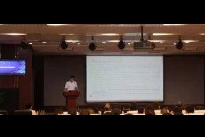 公司开展法律实务和消防安全系列培训会议